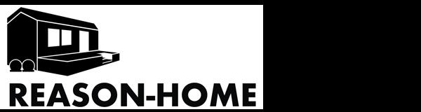 Reason Home